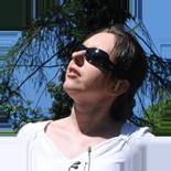Aneta Krasuska