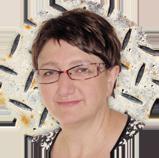 Małgorzata Perycz