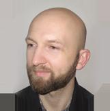 Marcin Kasprzak